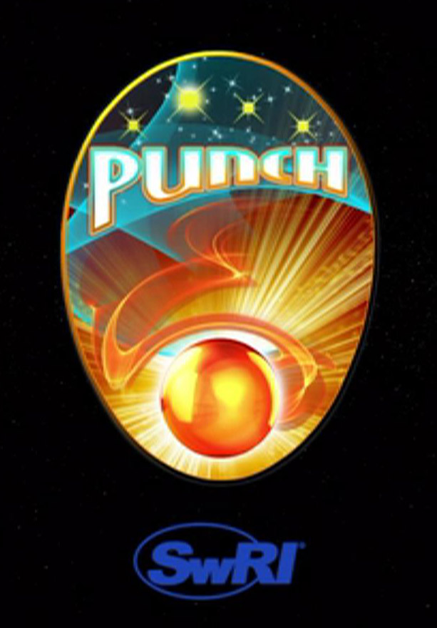 50-Years After Apollo: One of Al Nagler's Designs is Scheduled for Launch! – P.U.N.C.H.