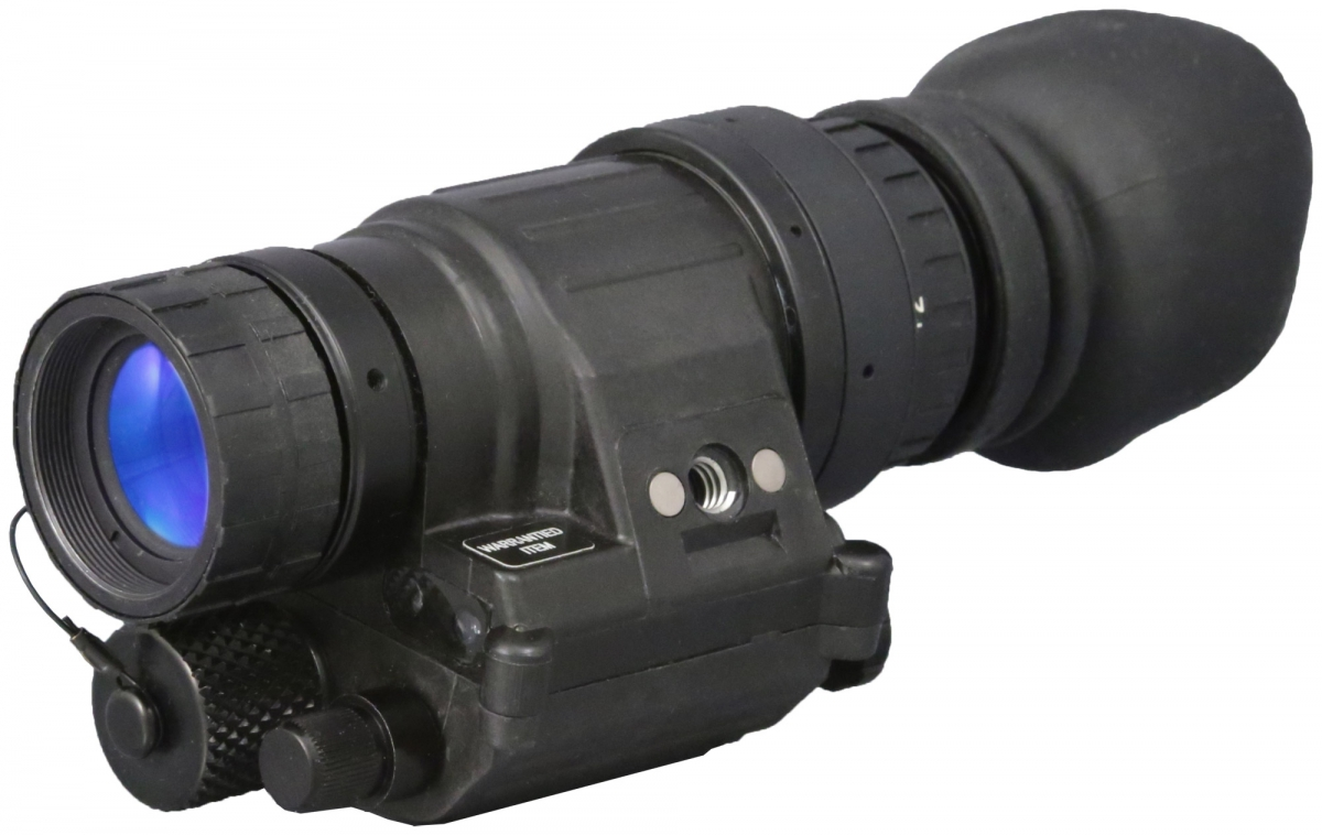 TNVC Night Vision Direct from Tele Vue